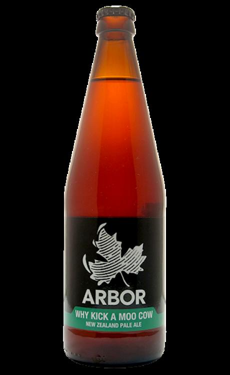 Arbor Beech Blonde 56,8cl