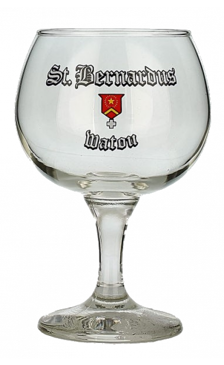 Coppa St. Bernardus