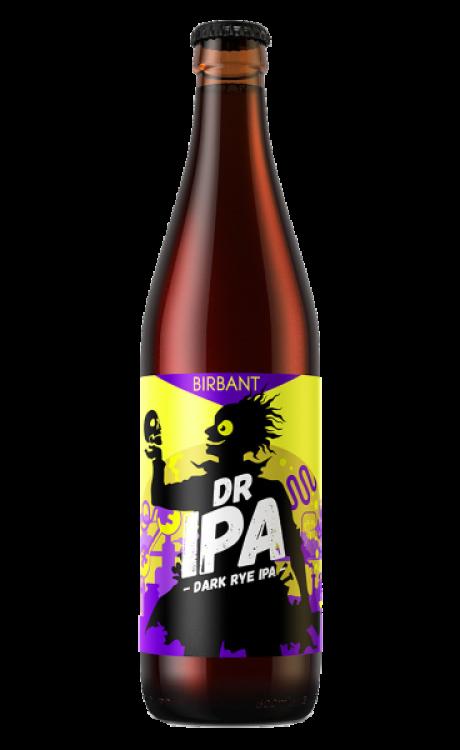 Birabant - DR IPA