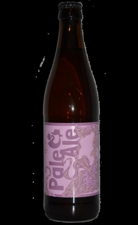 Birbant Simcoe Pale Ale