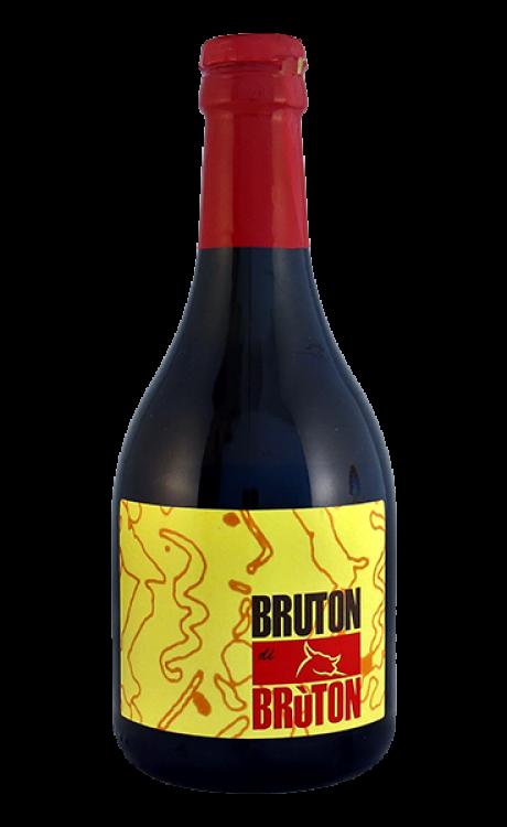 Brùton di Brùton 33cl
