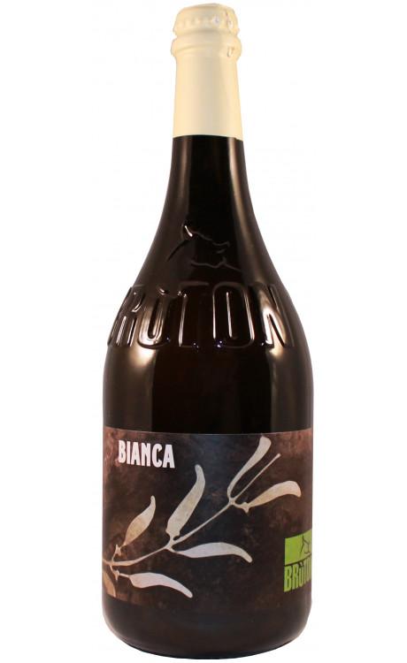 Brùton Bianca 75cl