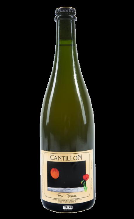 Cantillon Fou' Foune