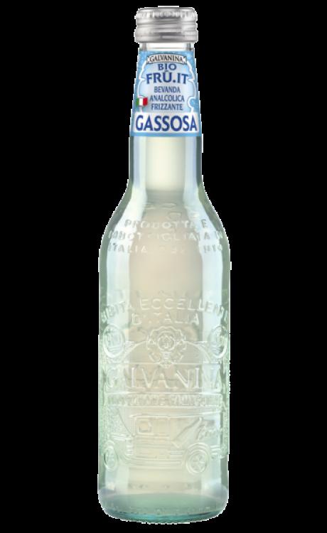 Gassosa
