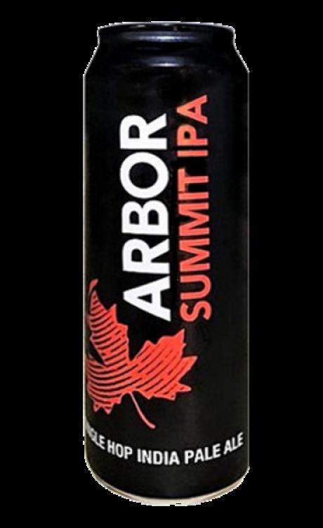 Arbor Summit IPA