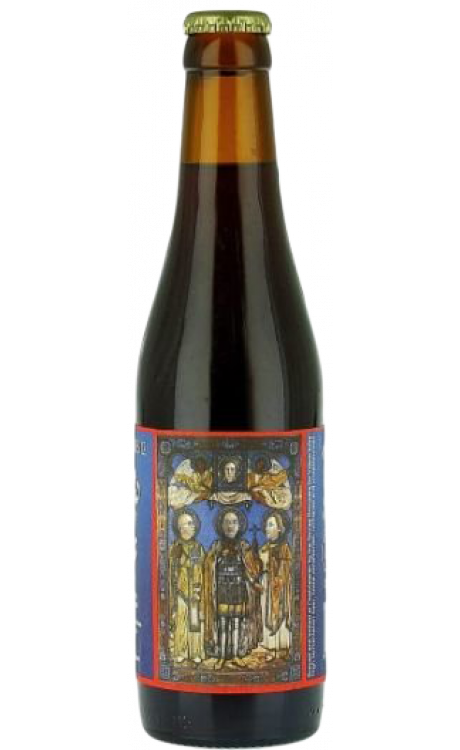 De Struise Sint Amatus