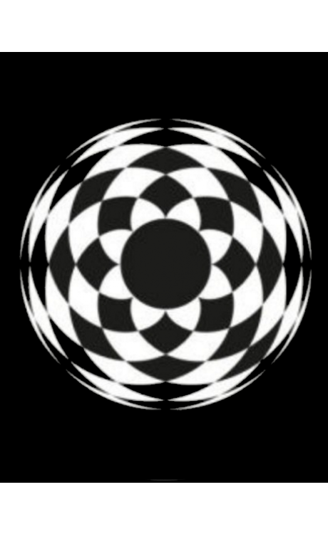 Gamma Epicycloid
