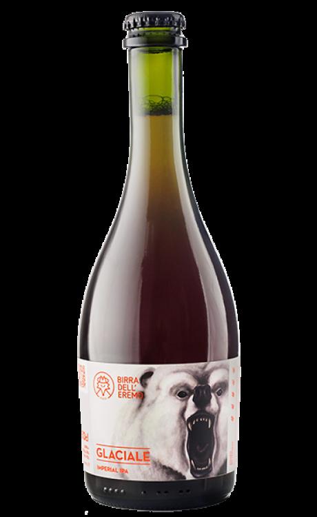 Birra Dell'Eremo Glaciale