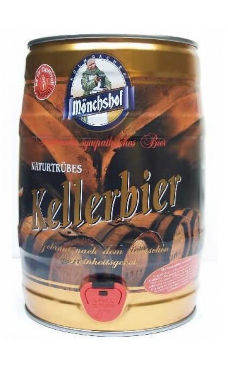 Kellerbier 5lt