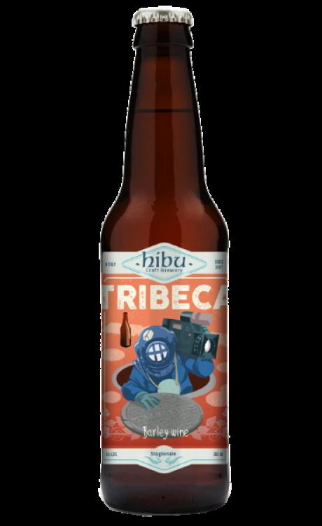 Hibu Tribeca