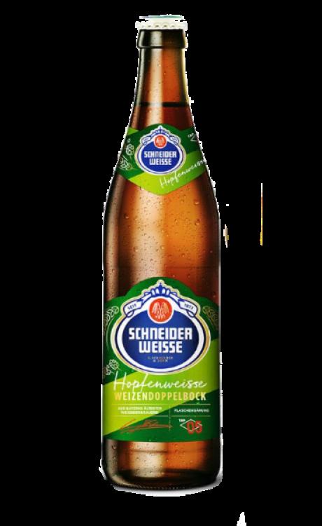 Hopfenweisse TAP5