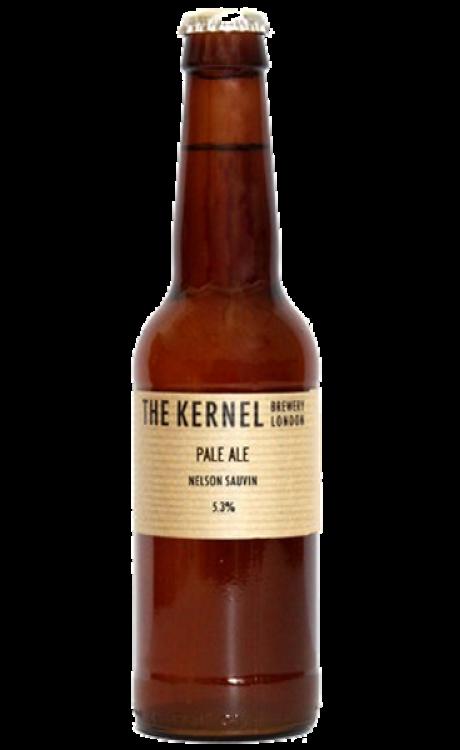 The Kernel Pale Ale Nelson Sauvin