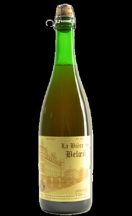 Dupont La Bier De Beloeil