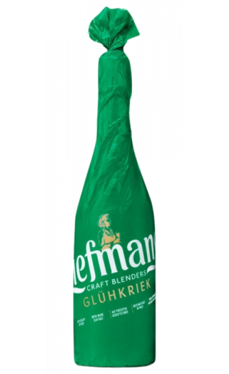 Moortgat Liefmans Gluhkriek