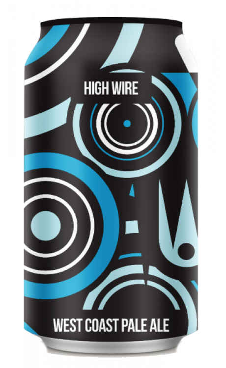 High Wire 33cl