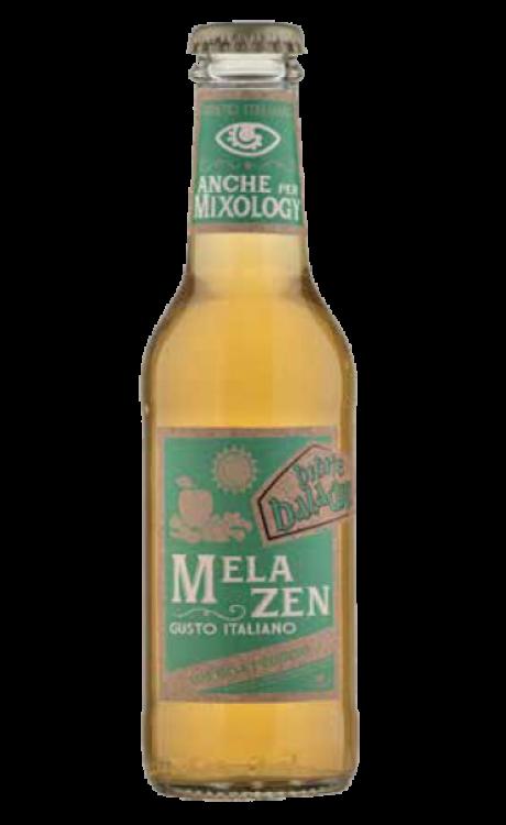 Baladin Mela Zen