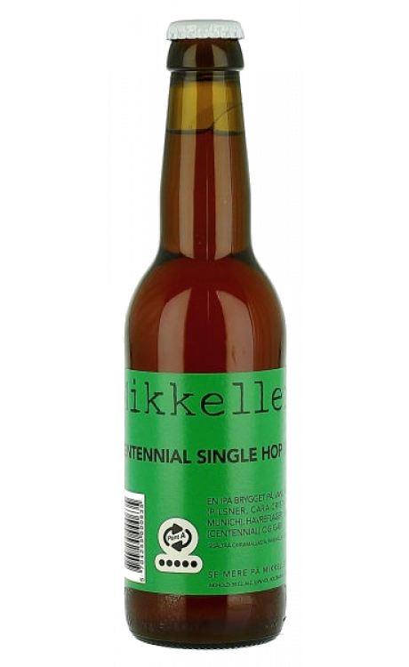 Mikkeller Single Hop Centennial
