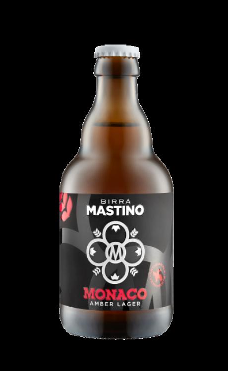 Mastino Monaco 33cl