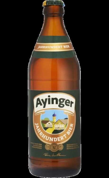 Ayinger Jahrhundert
