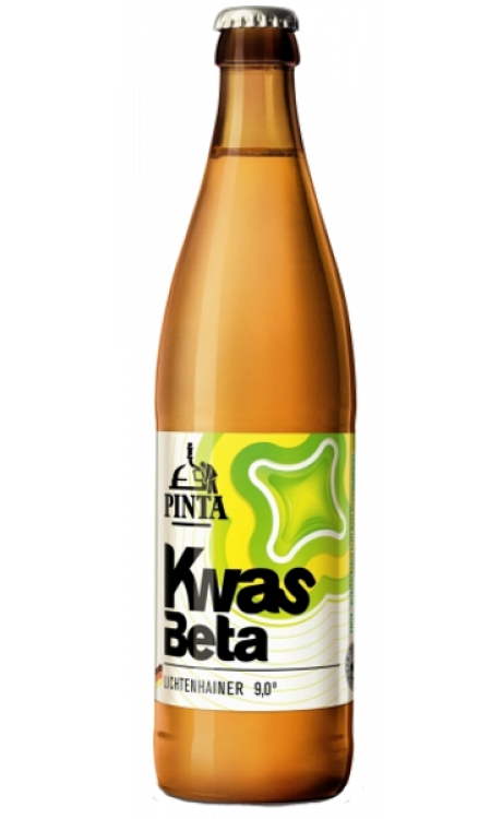 Kwas Beta