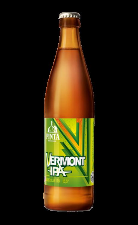 Pinta - Vermont IPA