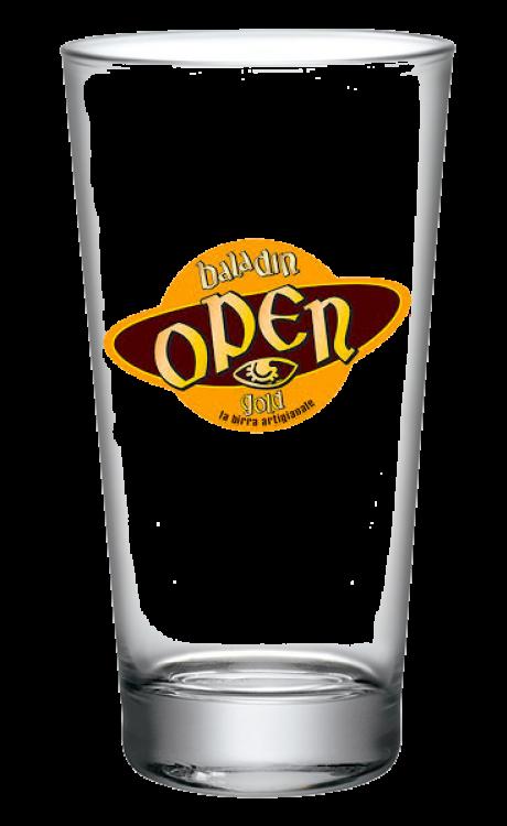 Pinta Open Baladin Gold
