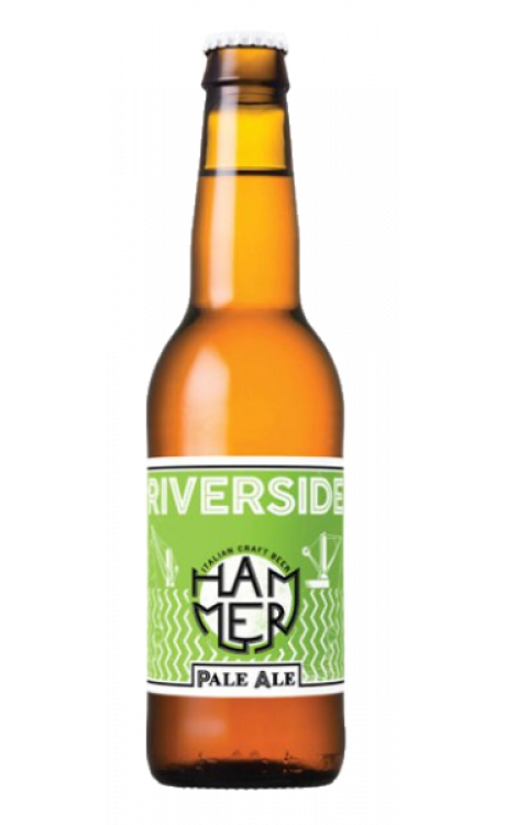 Hammer Riverside