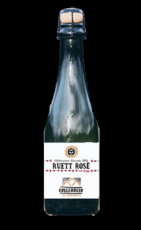 Ruett Rosé