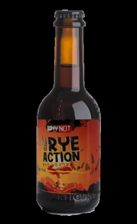 Rye Action