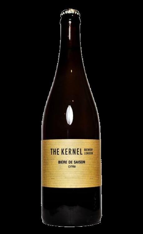The Kernel Bière De Saison BA