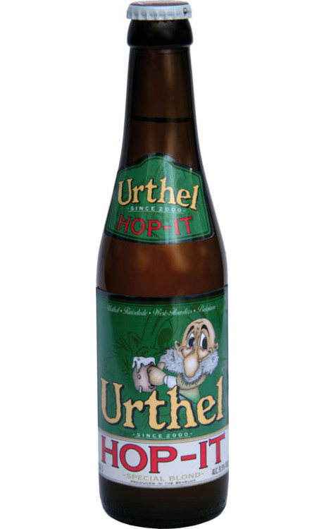 Urthel Hop-It