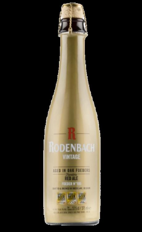Rodenbach Vintage 37.5cl