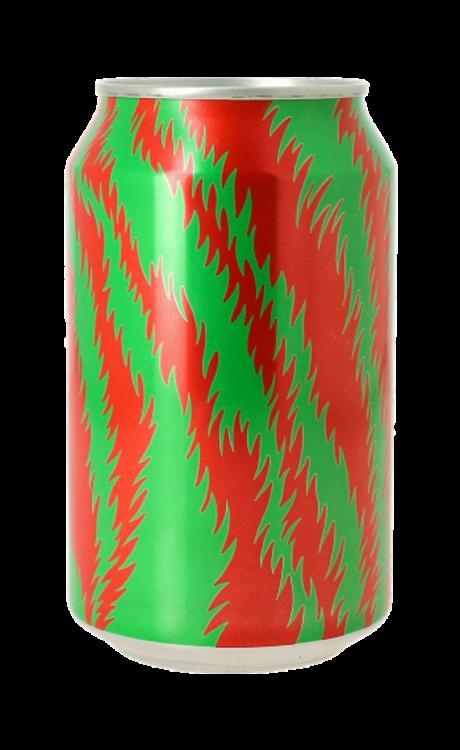 Omnipollo Hypnopompa Bourbon