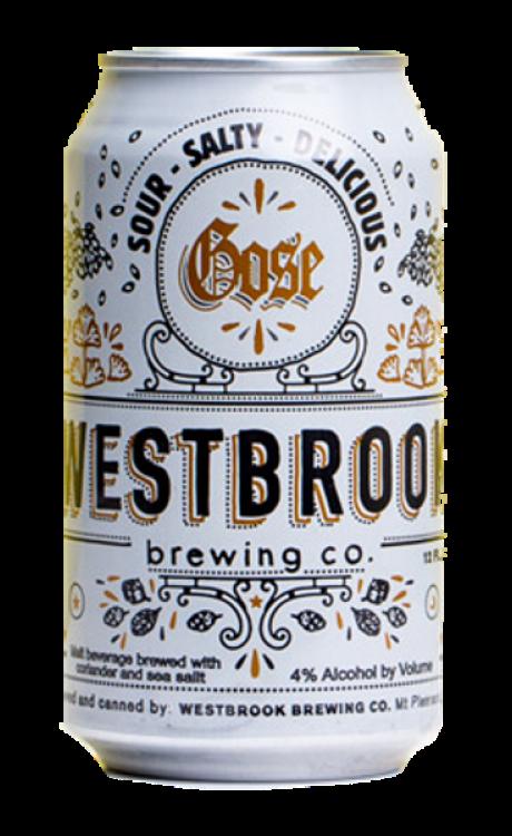 Westbrook Gose