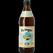 Ayinger Brau-Weisse 50cl
