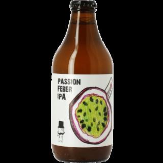 Brewski - Passionfeber IPA