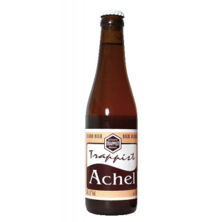 Achel Blonde da 33cl
