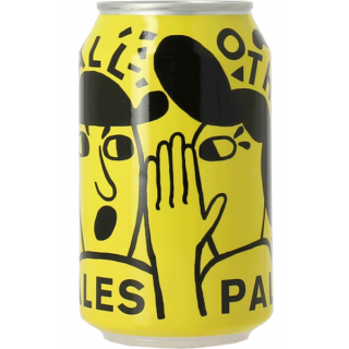 Mikkeller All Other Pale Ale