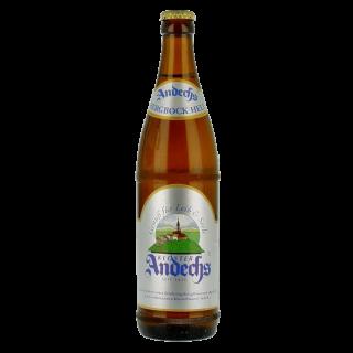 Andechs Bergbock Hell