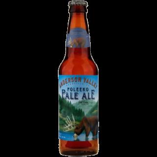 Anderson Poleeko Pale Ale