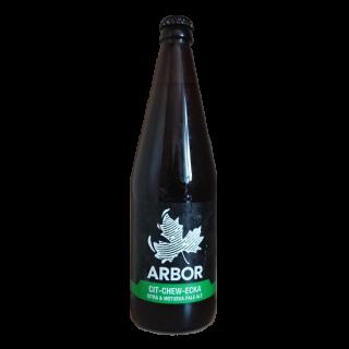 Arbor Cit-Chew-Ecka