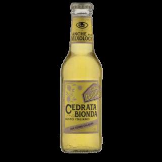 Baladin Cedrata
