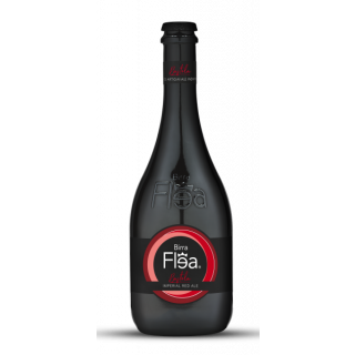 Flea Bastola