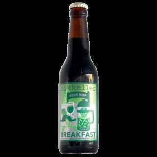 Mikkeller - Beer Hop Breakfast