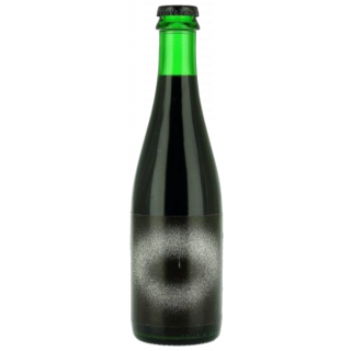 Mikkeller Black Hole