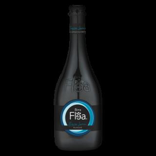 Flea Bianca Lancia
