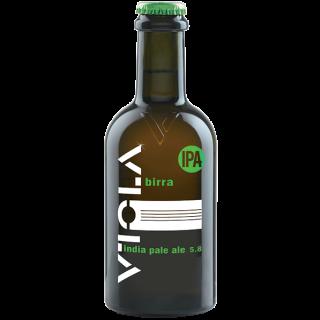 Viola IPA