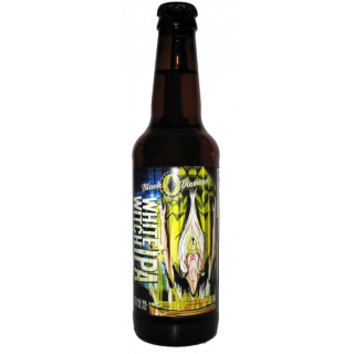 White Witch IPA