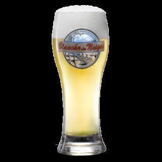 Bicchiere Blanche des Neiges