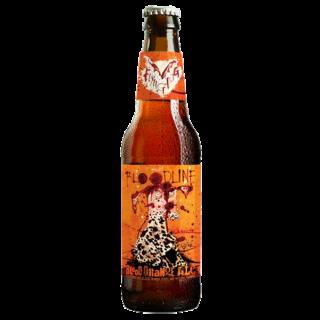 Bloodline Orange IPA